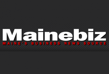Maine Biz Feature